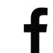 fb-thumb-whiteonblack